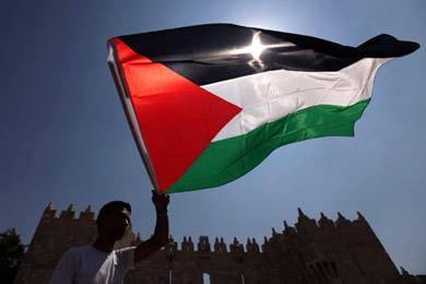 El martes se izará la bandera Palestina en la UNESCO