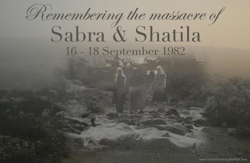 Israel podría ser acusado de genocidio, advirtió Sharon