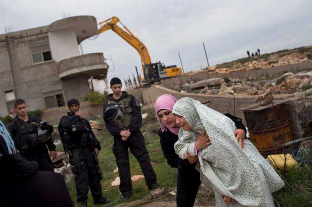 http://www.palestinalibre.org/fotos/43679201302060545pol43679.jpg