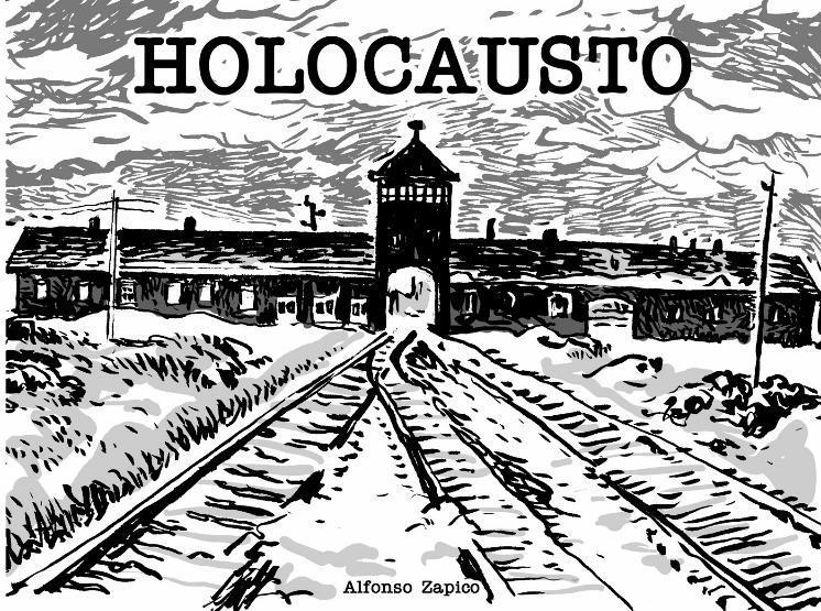 El holocausto se instrumentalizó para servir a la causa