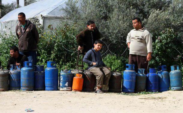 09 jul 2013 - Palestina - Israel Noticias y Actualidad 1
