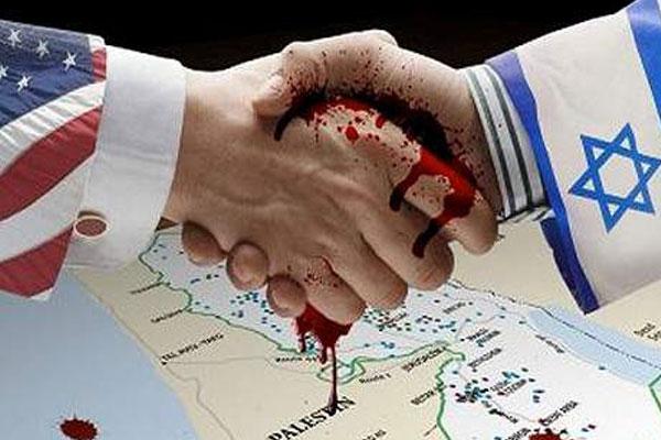 http://www.palestinalibre.org/fotos/4754420131114063147542.jpg
