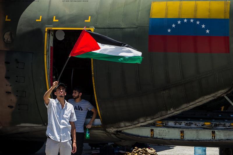 http://www.palestinalibre.org/fotos/5189820140812124651897.jpg