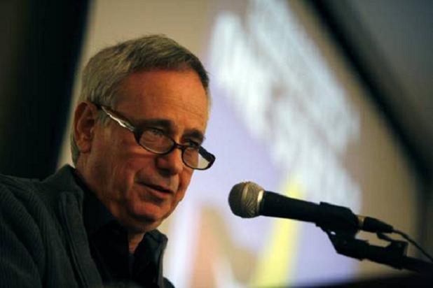 Historiador israelí explica limpieza étnica de Palestina