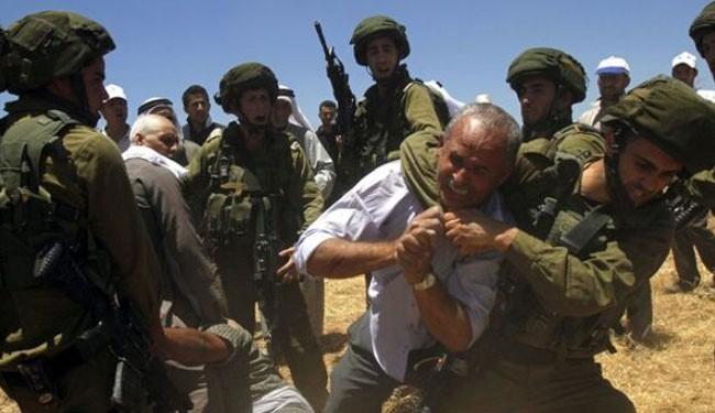 Los diez pretextos de Israel para ocupar Palestina