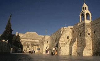 Resultado de imagen de Iglesia de San Porfirio