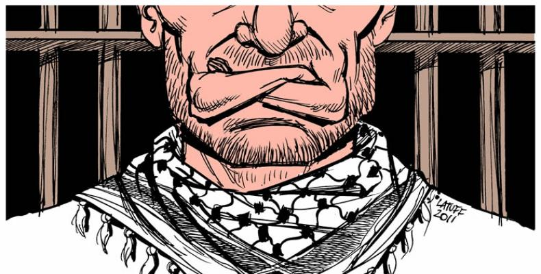 """Resultado de imagen de EL GABINETE ISRAELÍ APRUEBA LEY DE """"CENSURA"""" DE INTERNET"""
