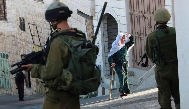Por qué no permite Israel que entren en Gaza expertos en