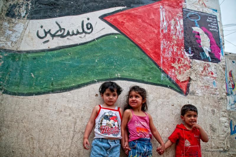 Imagini pentru palestina lucha