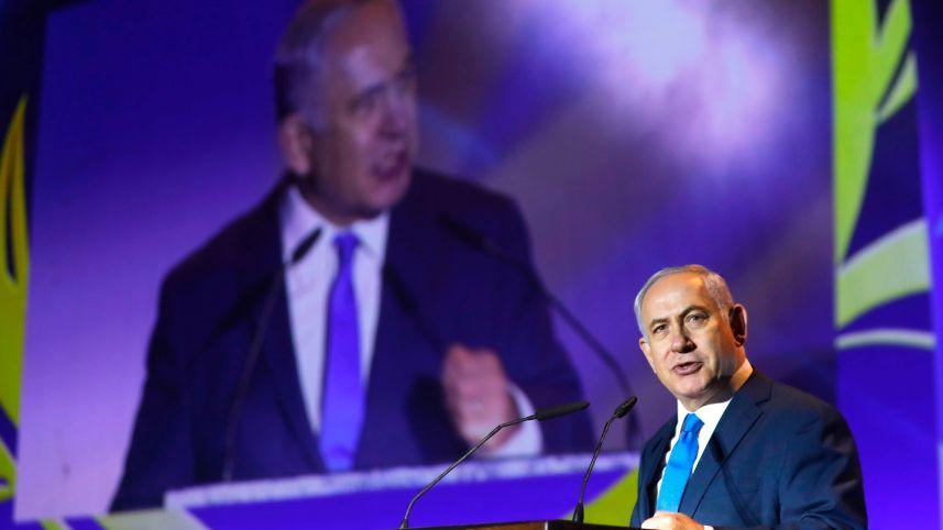 Después de 120 años, el sionismo todavía no puede responder a su cuestión fundacional