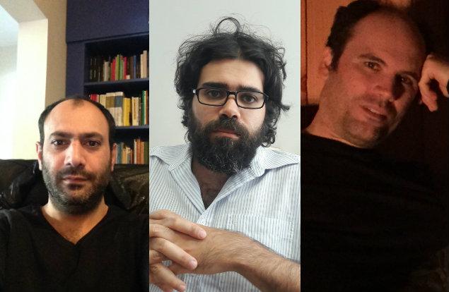 Conmemorar la Nakba: ¿De qué hablamos cuando hablamos de causa palestina?
