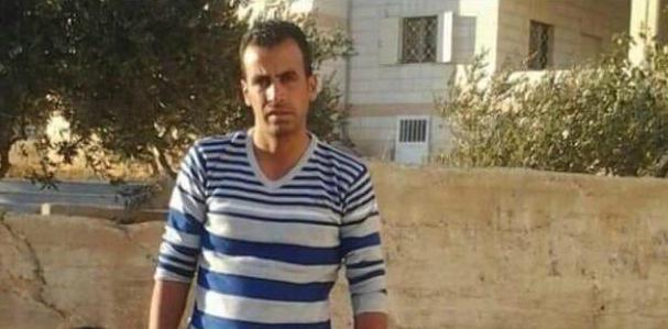 Muere palestino tras ataque de colonos israelíes en Cisjordania