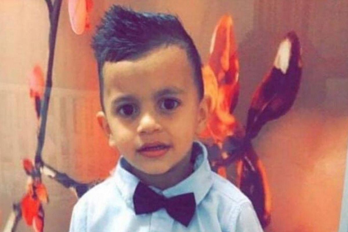 Israel cita a un niño palestino de 4 años para ser interrogado