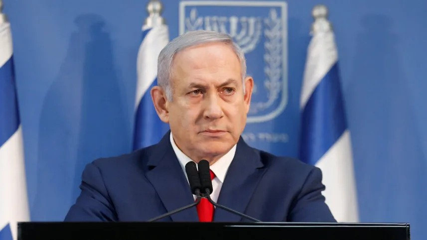 Israel agradece a la Casa Blanca por su nueva postura proisraelí sobre asentamientos en Cisjordania