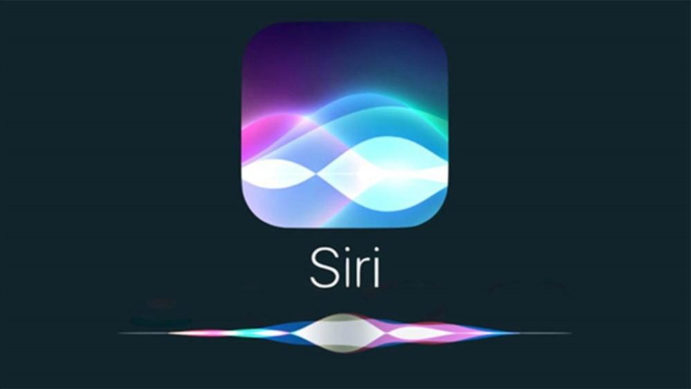 El sistema Siri de Apple denomina llama a Israel como 'Estado sionista de ocupación'