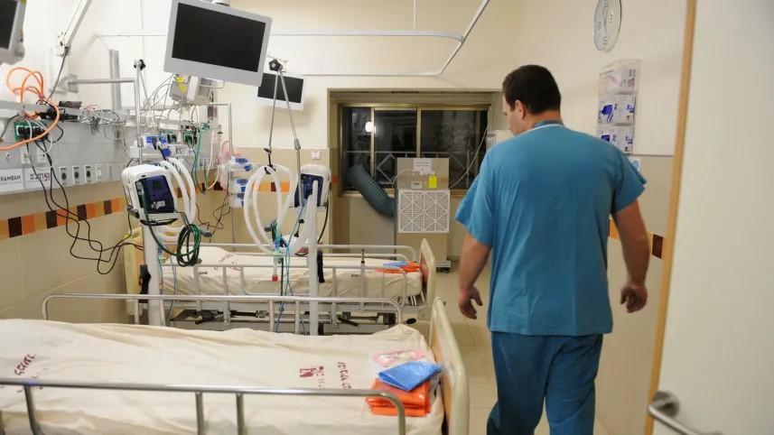 Médicos árabes en Israel luchan contra el coronavirus: Médicos de primera clase, pero ciudadanos de segunda