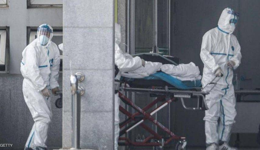 El primer caso de muerte por coronavirus se registra en Gaza