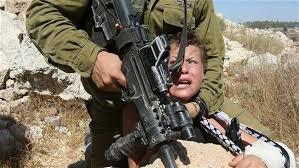 ¿Aún podremos hablar de Palestina?