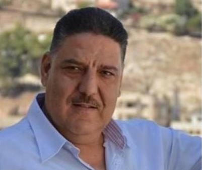 Médico palestino fallece debido al lanzamiento de granadas de sonido por parte de soldados israelíes