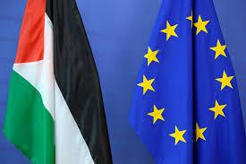 23 países de la UE se unen a Palestina en contra de la anexión