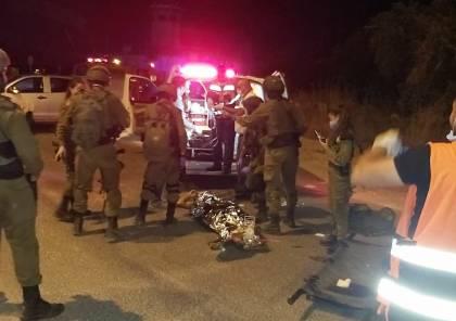 Palestina: Otro joven palestino asesinado por militares israelíes