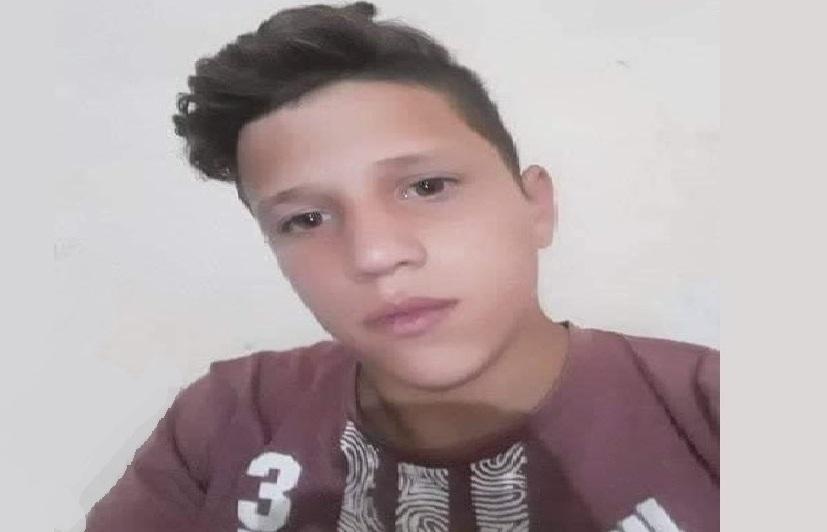 Defence for Children International: La ocupación israelí continúa apuntando a los niños, aprovechando la falta de rendición de cuentas