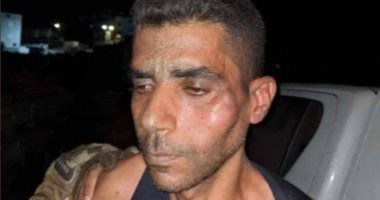 Abogado israelí que logró visitar a Al-Zubaidi uno de los prisioneros fugados de la cárcel israelí y luego recapturado, confirmó torturas